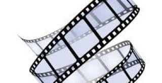 Filmpjes verrijkingsgroep kleuters